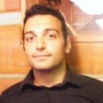 Profile picture of Habsfan